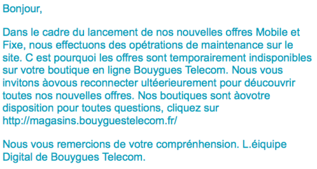 Bouygues photo 2