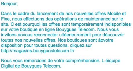 Bouygues photo 2