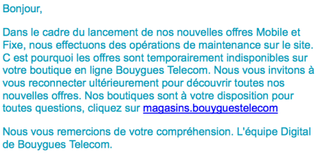 Bouygues photo 3