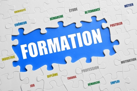 FORMATION-PUZZLE-BD