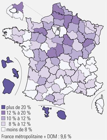 Graph_NI_JDC_2013_lecture_316551