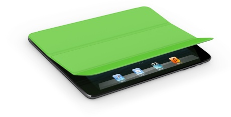 ipad_mini_smartcover_green_on_black