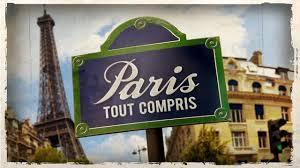 Paris tout compris