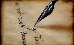 leur écriture
